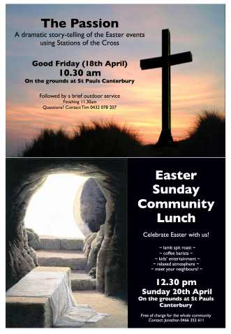 Easter flyer 2014 small
