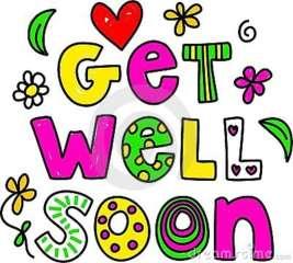 get-well-soon-6561821