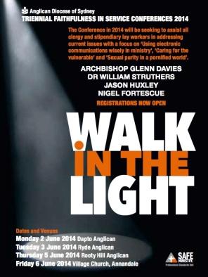 20140331-RD-Walk in the light Flyer